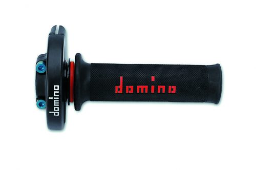 Domino Torcere Throttle Controller